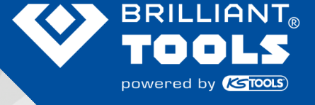 Brilliant Tool powered by KSTools